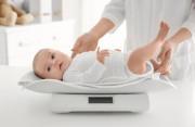 cân nặng, sơ sinh, thiếu tháng, 3 tháng tuổi, bé, trung bình, tiêu chuẩn, vừa,cuasotinhyeu