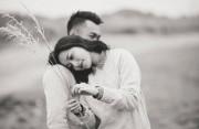 cửa sổ tình yêu, lo lắng tình yêu, gò bó thời gian, dư luận đánh giá, gia đình hạnh phúc, tình yêu lâu dài, chấp nhận quá khứ.
