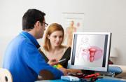 chụp tử cung vòi trứng,mang thai, tháng chụp, ảnh hưởng, đau bụng,kiêng quan hệ, cuasotinhyeu