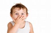 chậm nói ở trẻ, ngôn ngữ chậm phát triển, tâm lý trẻ nhỏ, phát triển nhận thức ở trẻ, trẻ 3 tuổi, cửa sổ tình yêu