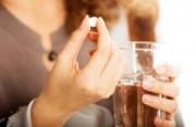 thuốc tránh thai khẩn cấp, loại 1 viên, loại 2 viên, 72 giờ, 5 ngày,cuasotinhyeu