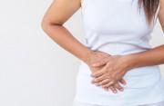 mổ ruột thừa, siêu âm, tim thai, giữ hay bỏ, ảnh hưởng, vết mổ, thai nhi, bục vết mổ, cuasotinhyeu