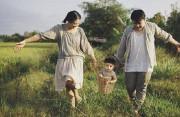 cửa sổ tình yêu, nối lại, phụ tình cảm, chấp nhận chia tay, con riêng - con chung, hạnh phúc gia đình, hối hận tình cũ.