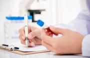 Double test, NIPT, xét nghiệm sàng lọc, hội chứng Down, Edward, Patau, ngưỡng an toàn, nguy cơ thấp, cao, cuasotinhyeu
