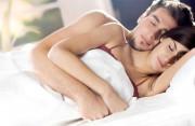 sau sinh mổ, chuyện vợ chồng, 4-6 tuần, phục hồi, phụ thuộc, tử cung, cổ tử cung, cuasotinhyeu