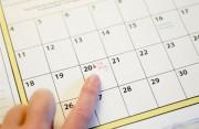 thuốc trì hoãn kinh nguyệt, một lần, progesteron, 3-4 ngày, 1 tuần đến 10 ngày, trước khi dùng, cuasotinhyeu