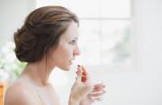 thuốc tránh thai khẩn cấp, uống bia, tác dụng, dùng thuốc, biện pháp tránh thai, cuasotinhyeu