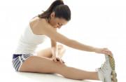 dậy thì, điều kiện, nữ giới, 15 tuổi, 8-12 cm, 2 cm, điều kiện sống, dinh dưỡng, chế độ ăn uống, cuasotinhyeu