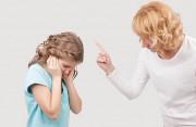 Mâu thuẫn với Cha mẹ, Hối hận, làm mẹ giận, cách hàn gắn tình cảm, cua so tinh yeu.