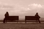 cảm nắng, cân nhắc tình cảm, chạy theo cảm xúc, quyết định phù hợp, tình yêu hiện tại, cửa sổ tình yêu.