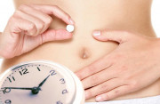 thuốc tránh thai khẩn cấp, trước q.h, ngay trước, gần thời điểm, 72 giờ, sau q.h, hiệu quả, lạm dụng, cuasotinhyeu
