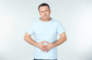 viêm đại tràng, thuốc intesta, sử dụng, qh để có con, uống thuốc, ảnh hưởng, tinh trùng, thai nhi, cuasotinhyeu