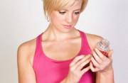 thuốc tăng cân, kian pee wan, lo lắng, ảnh hưởng tới thai, ảnh hưởng, đầy bụng, cuasotinhyeu