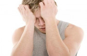 Thần kinh - Tâm thần, Nguy cơ lây nhiễm HIV, ám ảnh nhiễm HIV, ám ảnh nghi bệnh, cua so tinh yeu