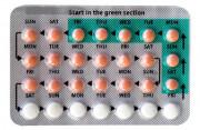 thuốc tránh thai hàng ngày, ngưng thuốc, 10 này, x.tinh ngoài, khả năng có thai, tác dụng lâu dài, tỷ lệ tương đối thấp, cuasotinhyeu