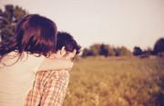 4 tháng sau chia tay, anh vẫn mong mình quay lại, Chia tay, Níu kéo tình yêu, cua so tinh yeu