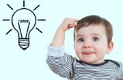 thiểu năng trí tuệ, chậm phát triển,rối loạn phát triển thần kinh, 4 nhóm, lĩnh vực kĩ năng,khái niệm, xã hội, kỹ năng sống thực tế, cuasotinhyeu