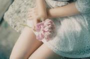 nữ, 14 tuổi, tự sướng, chất nhờn, không ra, bệnh, nội tiết tố, tâm lý, chế độ ăn uống, thể chất, cuasotinhyeu