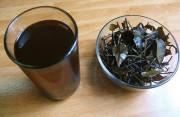trà lá vằng, chè vằng, thuốc tránh thai hàng ngày, thanh nhiệt, lợi sữa, sát khuẩn, tăng co bóp, cuasotinhyeu