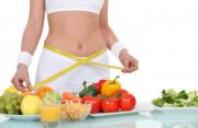 thuốc tránh thai khẩn cấp, thuốc giảm cân, nội tiết, thảo dược, thuốc hạ sốt, thuốc hạ huyết áp, cuasotinhyeu
