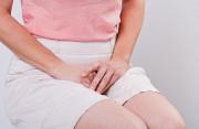 Nạo hút thai, rối loạn kinh nguyệt, hệ thống nội tiết, bệnh phụ khoa, u xơ tử cung, cuasotinhyeu