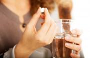 thuốc tránh thai khẩn cấp, 72 giờ, hiệu quả tránh thai, mang thai ngoài ý muốn, hàm lượng nội tiết cao, cuasotinhyeu