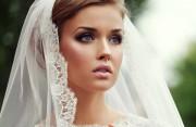 muốn đi du học, bạn trai giục cưới, chưa muốn kết hôn, khó giữ tình yêu