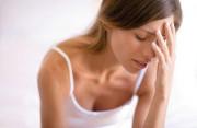 rối loạn kinh nguyệt, chậm kinh, bệnh phụ khoa, đau ngực, tâm lý, hormon sinh dục, cuasotinhyeu