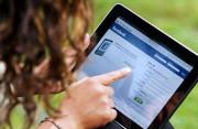 quan qua facebook, đã tỏ tình, bị từ chối, chê trẻ con, tình cách không hợp