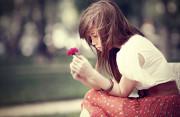 yêu xa, mất liên lạc, có nên tiếp tục hay đợi chờ, tỏ tình, chàng lạnh nhạt, quen qua mạng, im lặng không nhắn tin