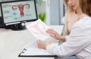 vòng tránh thai, mang thai, 6 tuần thai, eo cổ tử cung, sinh non, vòng tránh thai bị lệch, kiểm soát tử cung, cuasotinhyeu