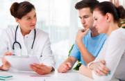 vòng tránh thai, bất thường, thai kỳ, có thai, túi ối, dị tật