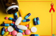 thuốc cương dương, thuốc ARV, thuốc kháng HIV, chức năng miễn dịch, tác dụng phụ, thần kinh trung ương, cuasotinhyeu