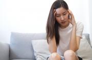 thai kỳ, bất thường, ảnh hưởng, thai ngoài tử cung, khả năng có thai