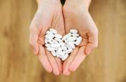 thuốc Ciprofloxacin, nhóm C, nguy cơ dùng thuốc trong thai kỳ, kháng sinh, dị tật, khám sàng lọc, cuasotinhyeu