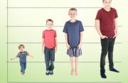 nam giới 15 tuổi, giai đoạn dậy thì, chăm sóc sức khỏe, chiều cao tối đa, cân nặng, chiều cao, cuasotinhyeu