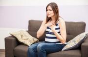 nồng độ hCG, trễ kinh, chẩn đoán thai, thai 5 tuần, thai nhi 6 tuần, nồng độ hormone hCG thấp, cuasotinhyeu