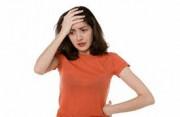 thuốc phá thai, phá thai bằng thuốc, chậm kinh, rối loạn kinh nguyệt, rối loạn nội tiết tố, cơ quan sinh dục, cuasotinhyeu