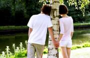 khoảng cách địa lý, gia đình ngăn cản, tình huống khó xử, quan điểm, tự do tìm hiểu, cửa sổ tình yêu.