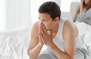 sùi mào gà, virus HPV, dịch tiết sinh dục, khả năng lây nhiễm, mang thai, dị tật thai nhi, cuasotinhyeu