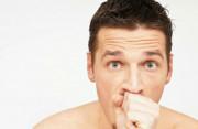 Xét nghiệm HIV, kháng thể, kháng nguyên, trào ngược dạ dày, ho kéo dài, âm tính, cuasotinhyeu