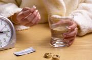 thuốc tránh thai, nôn trong vòng 3 đến 4 tiếng, quên một viên thuốc, biện pháp tránh thai hỗ trợ, cuasotinhyeu