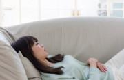 siêu âm thai, xét nghiệm, thai ngừng phát triển, thai lưu, xử lý thai lưu