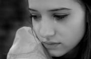 20 tuổi, bỏ học, gia đình, không trọn vẹn, quyết đoán, kết thúc, muộn màng