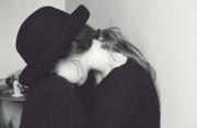 hết cảm xúc, hết yêu, đợi trưởng thành, chưa biết nghĩ cho người khác, bạn trai đòi chia tay
