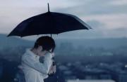 nhắn tin, trò chuyện, gặp mặt, im lặng, thất tình, buồn, thất vọng, hụt hẫng