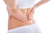 đau xương cụt, đau xương cụt hậu môn, nguyên nhân, điều trị