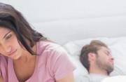 chồng yếu, kinh tế khó khăn, chán nản, lấy sai người, chồng không làm ra tiền