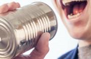 Nạo VA có giúp cho giọng nói trong hơn không ?