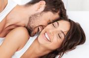 Có cách nào tránh thai hiệu quả mà không phải dùng bao cao su?